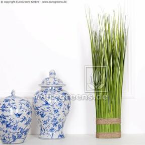 Fascio d'erba artificiale 70 cm