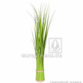 Fascio d'erba artificiale Canna comune 45 cm