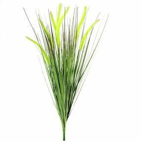 Fascio d'erba per scanalatura artificiale Perovec 85 cm