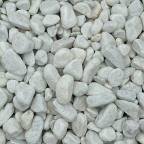 Ghiaia di marmo - 1200ml