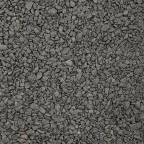 Marmo nero frantumato - 1200ml