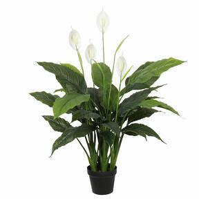 Pala per piante artificiali 108 cm