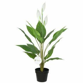 Pala per piante artificiali 95 cm