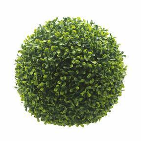 Pallone artificiale Pittoso 45 cm