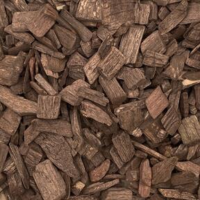Trucioli di legno - 1200ml